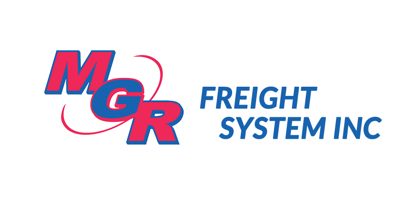 MGR Freight System Hiring